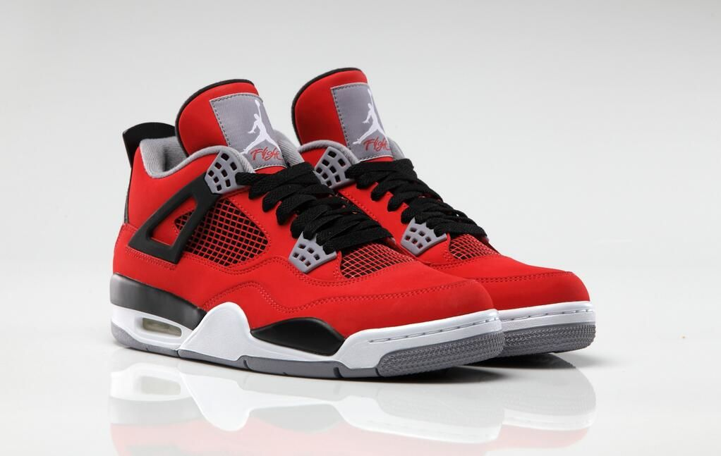 new concept ab15a 5d58d jordans   Most Expensive Nike Air Jordans   Celebrity Net Worth