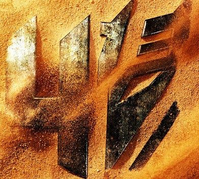 Michael Bay's Next 'Transformers' Movie Gets An Official Title and Poster