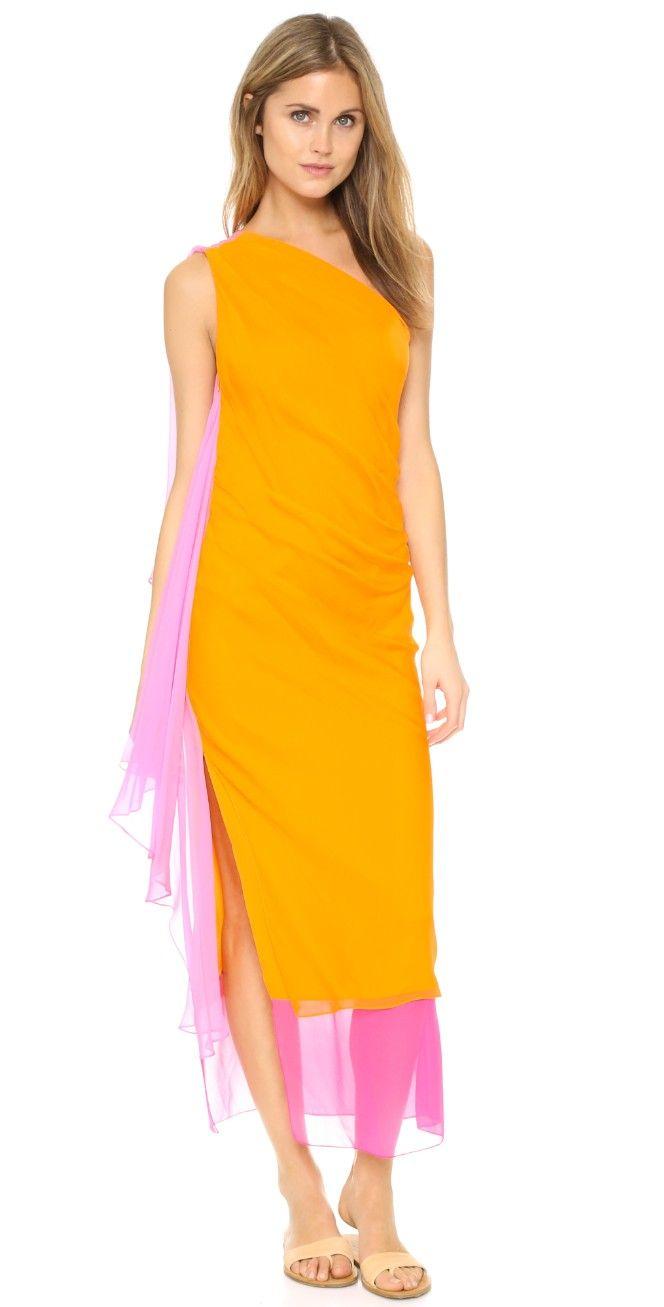 797ea4eb717a Diane von Furstenberg Nori Dress