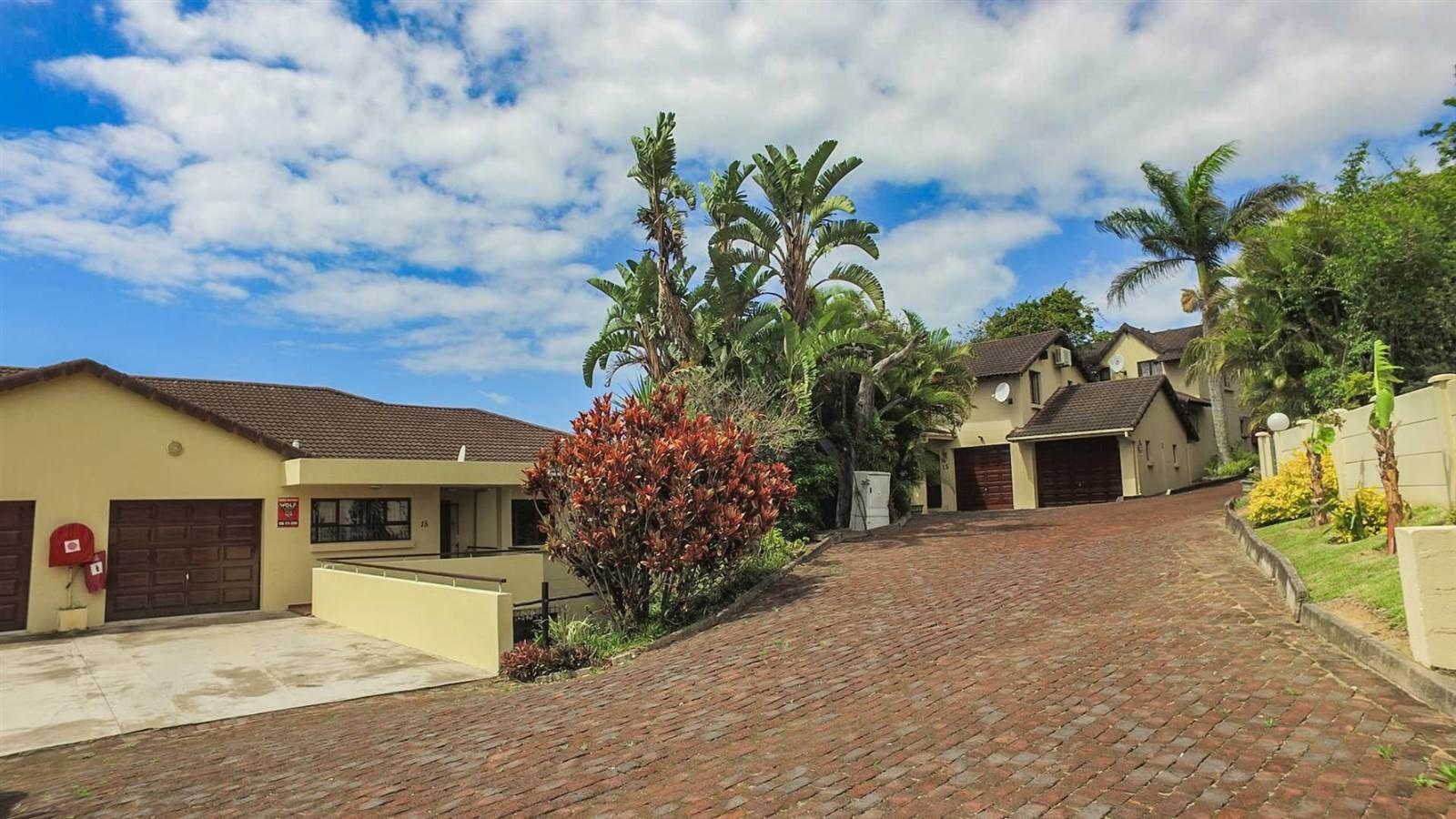 Explore This Property 3 Bedroom Duplex In Ramsgate Duplex For