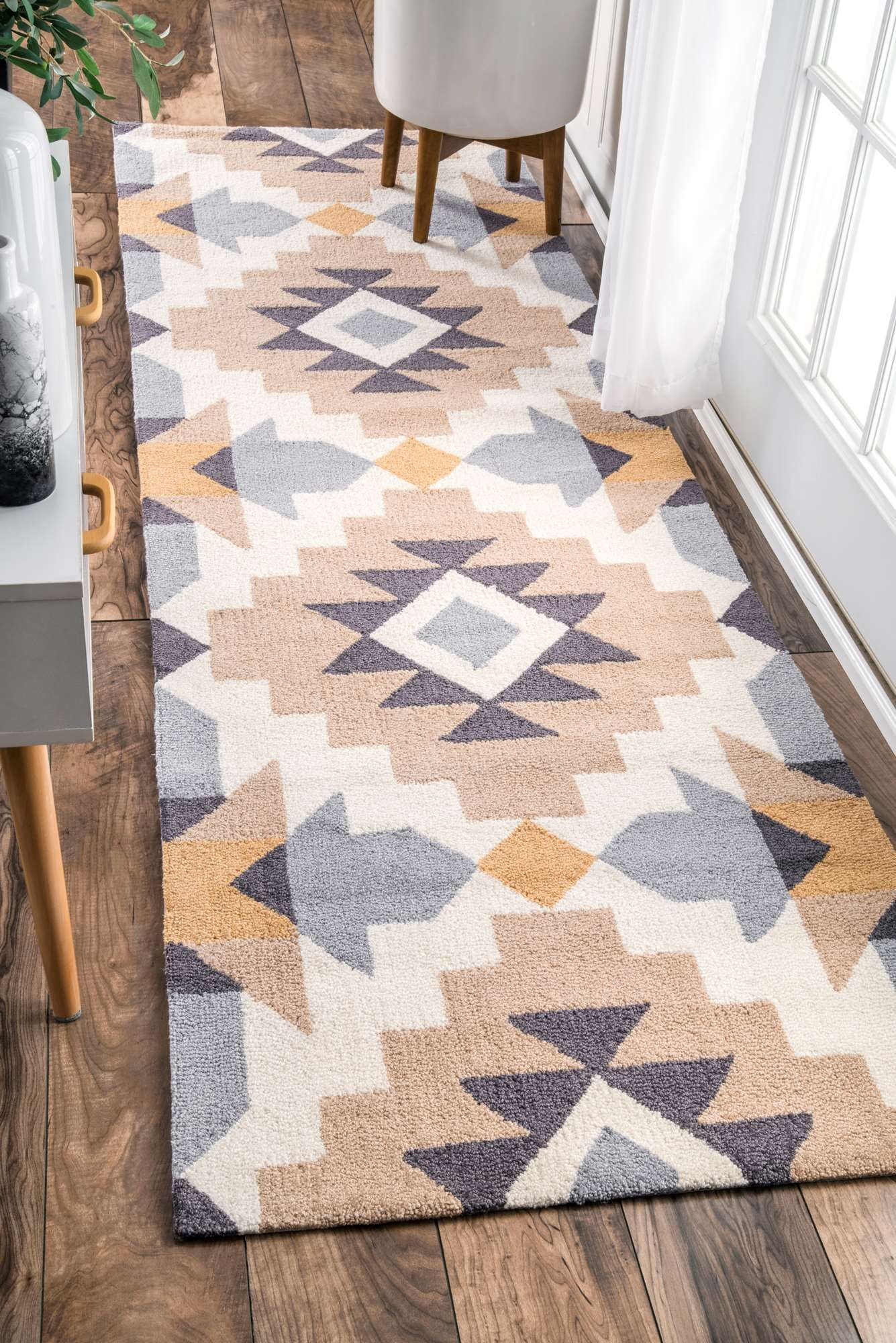 childrens kids collection for your rugs of children best rugsvilleuk s room