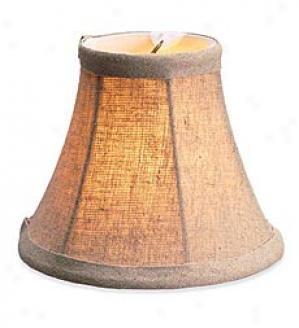 Lamp Shades At Target Chandelier Lamp Shades Target  Chandelier Lamps  Let There Be