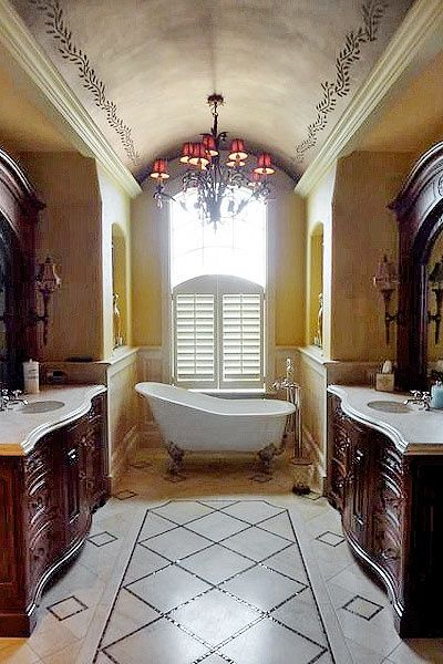 Beautiful I Guess It Is Obvious I Want To Remodel My Bathroom