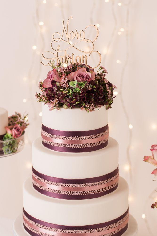 Hochzeitstorten preise magdeburg beliebtes hochzeitsfoto for Gebrauchte kuchen schwerin