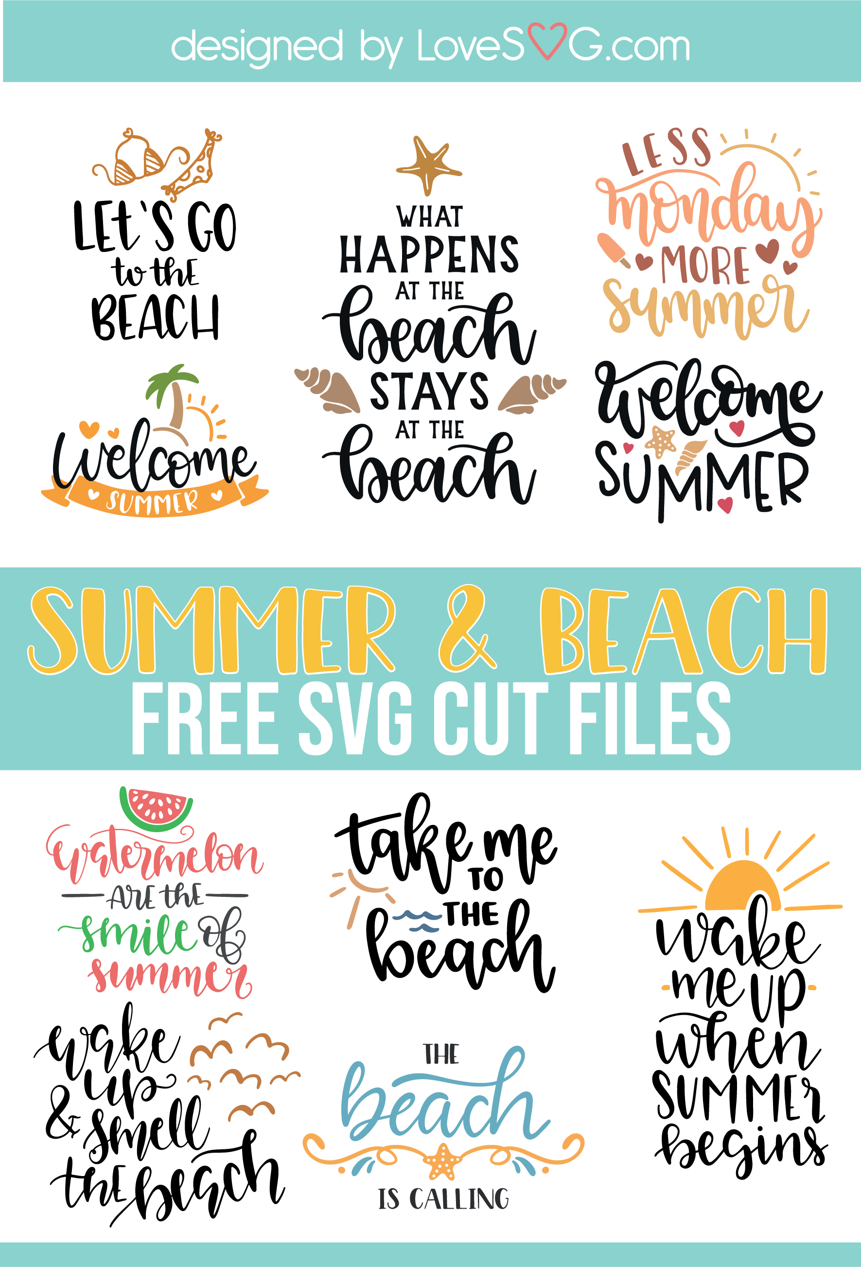 Pin by Novia Gwin on Cricut | Free svg cut files, Svg files