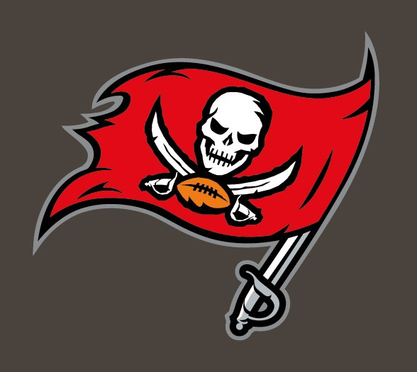 Pin By Dave Michaels On Tampa Bay Sports Tampa Bay Buccaneers Tampa Bay Buccaneers Logo Tampa Bay