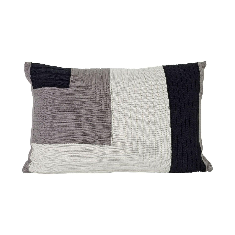 40+ Art van mattress return policy information