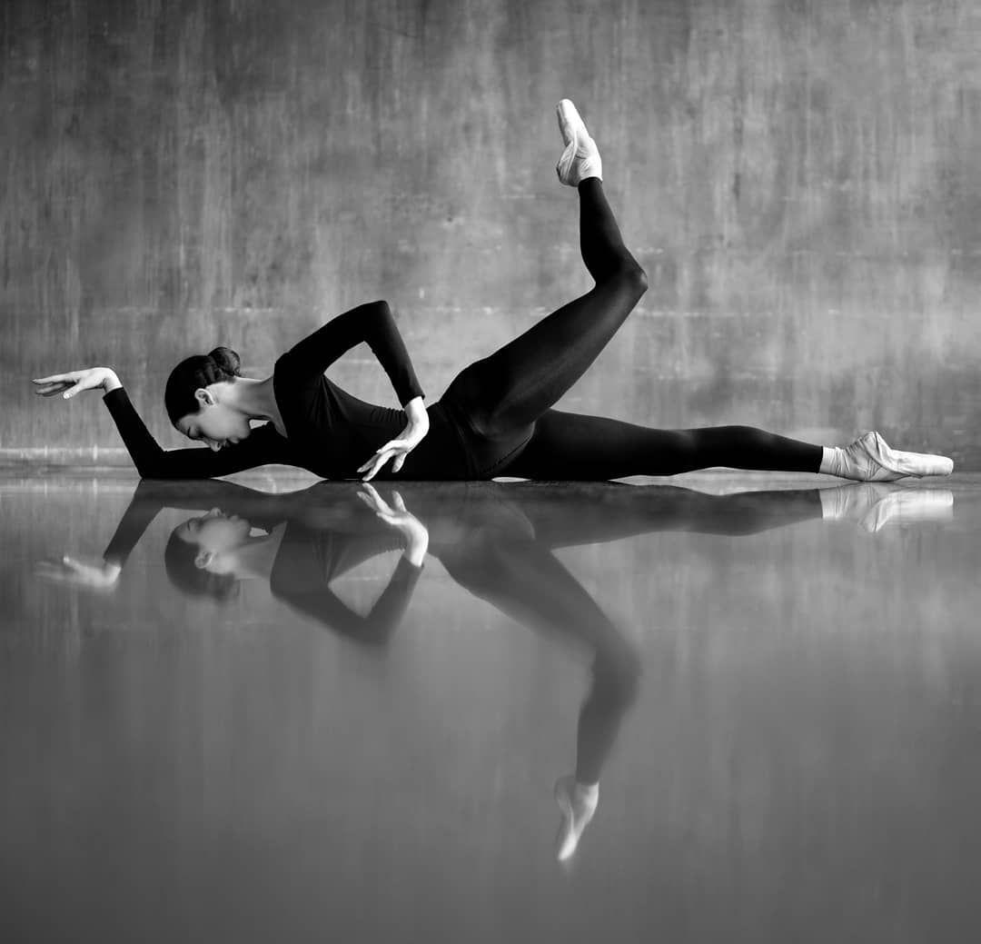 Alisa Aslanova On Instagram Ana Turazashvili Ana Turazashvili In Our Shoot For S Dance Photography Poses Modern Dance Poses Contemporary Dance Photography