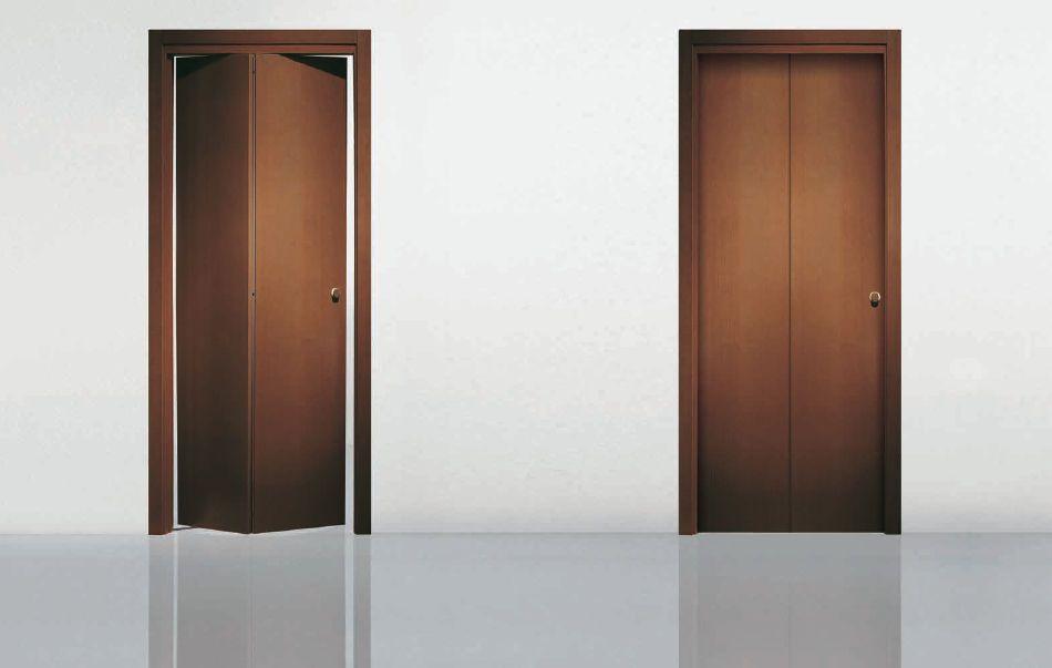 puertas plegables de madera - Buscar con Google | baños | Pinterest ...