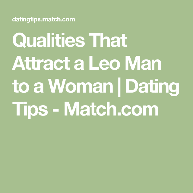 Cancer Leo Cusp Dating Leo Dicaprio Movies