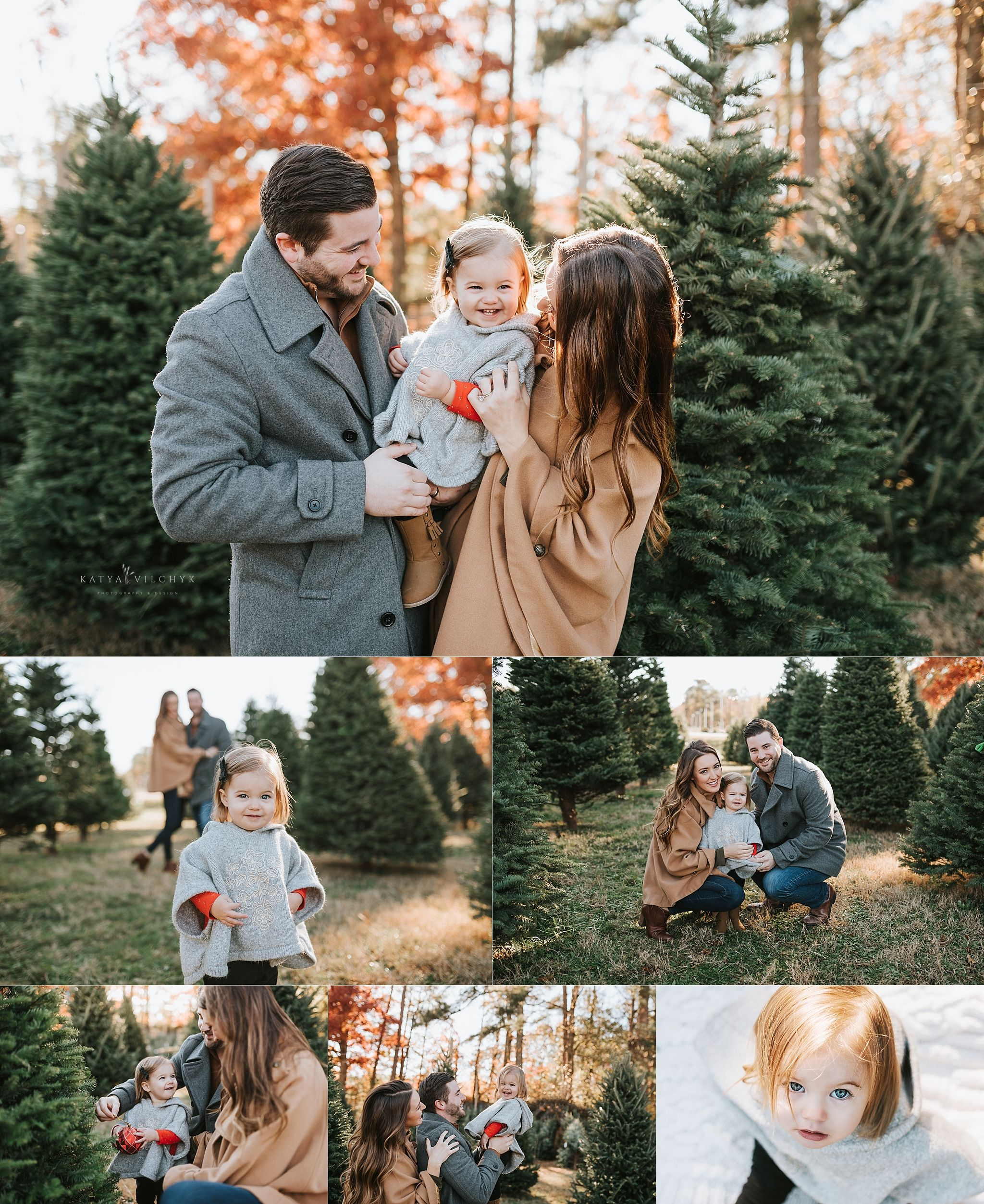 Christmas Tree Farm Family Photography Ideas For Family Posing Tree F Christmas Tree Farm Pictures Christmas Tree Farm Photos Christmas Tree Farm Photo Shoot