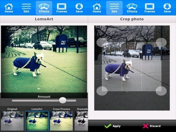 Top 20 Android Apps Handy and Candy for Designers and