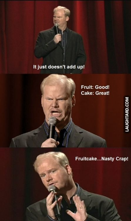 It just doesn't add up #funny #haha #lol #laughtard #funnypics #jokes #comedians