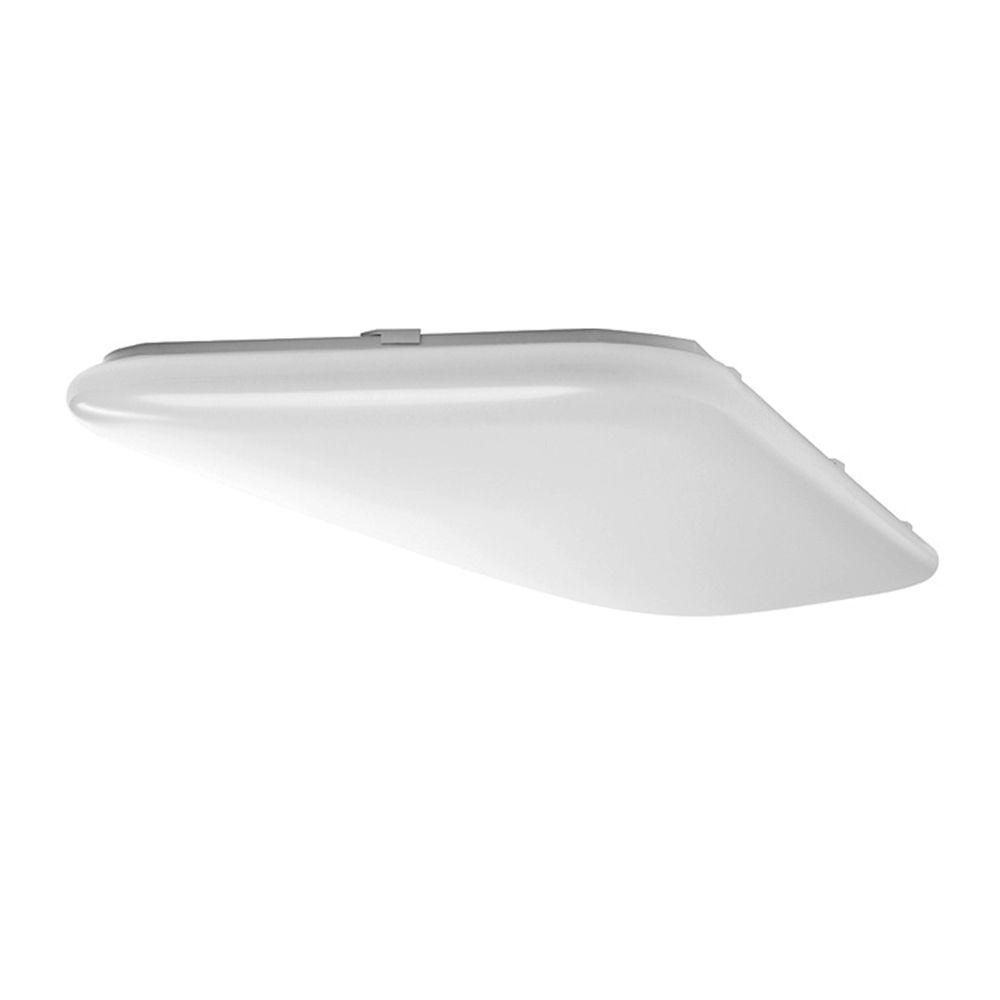 Ft Led Kitchen Light Fixture Httpsinhvienthienannet - 4ft kitchen light fixtures
