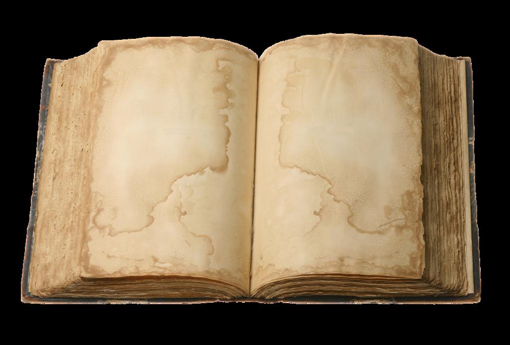 переводится картинки страниц старинных книг можно
