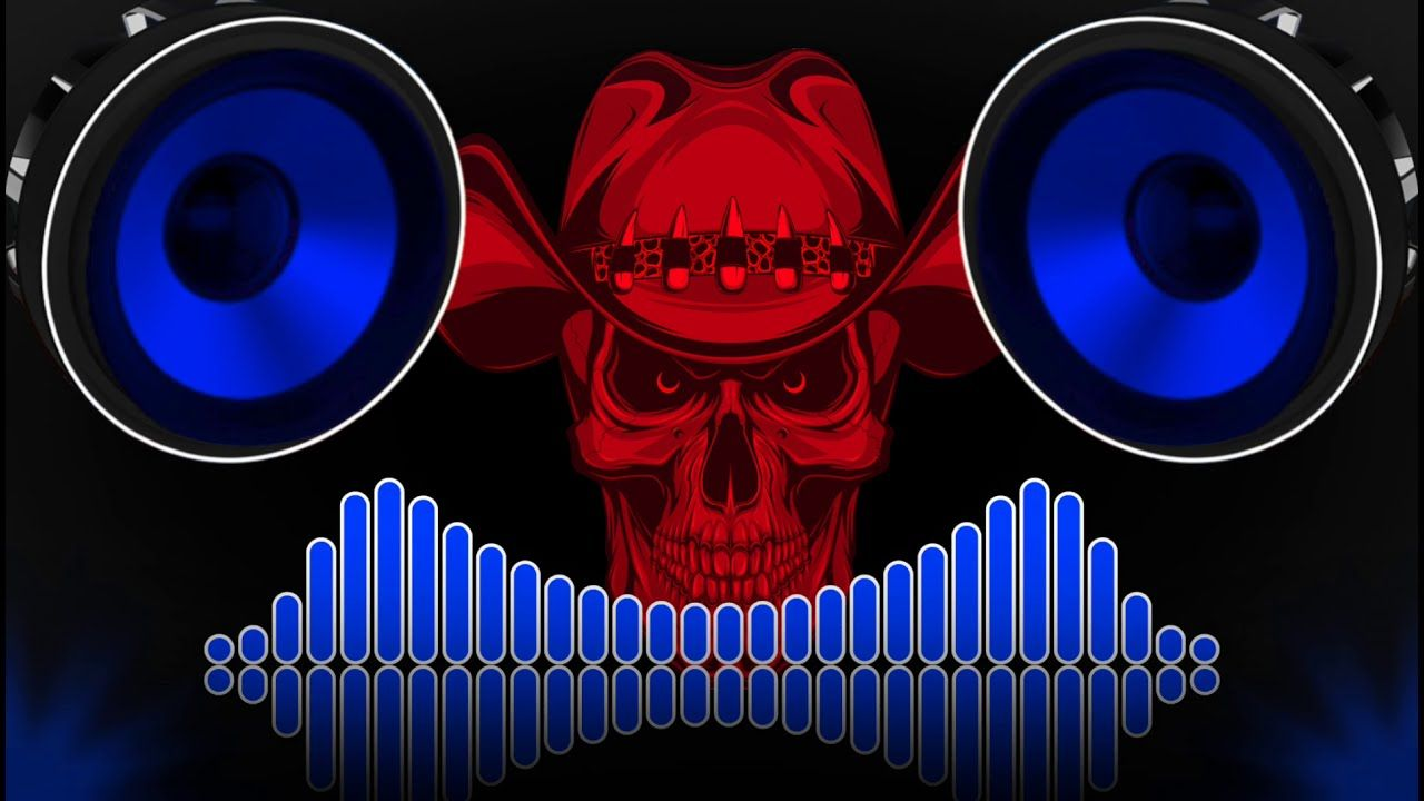 New Road Jump Bass Music Trance Music 2020 Trance Music City In 2021 Trance Music Bass Music Music City