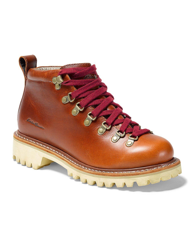 5beb6460ddb Women s Eddie Bauer K-6 Boot