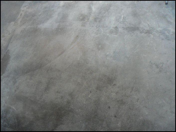 image mur isolement image beton cir texture brute en. Black Bedroom Furniture Sets. Home Design Ideas