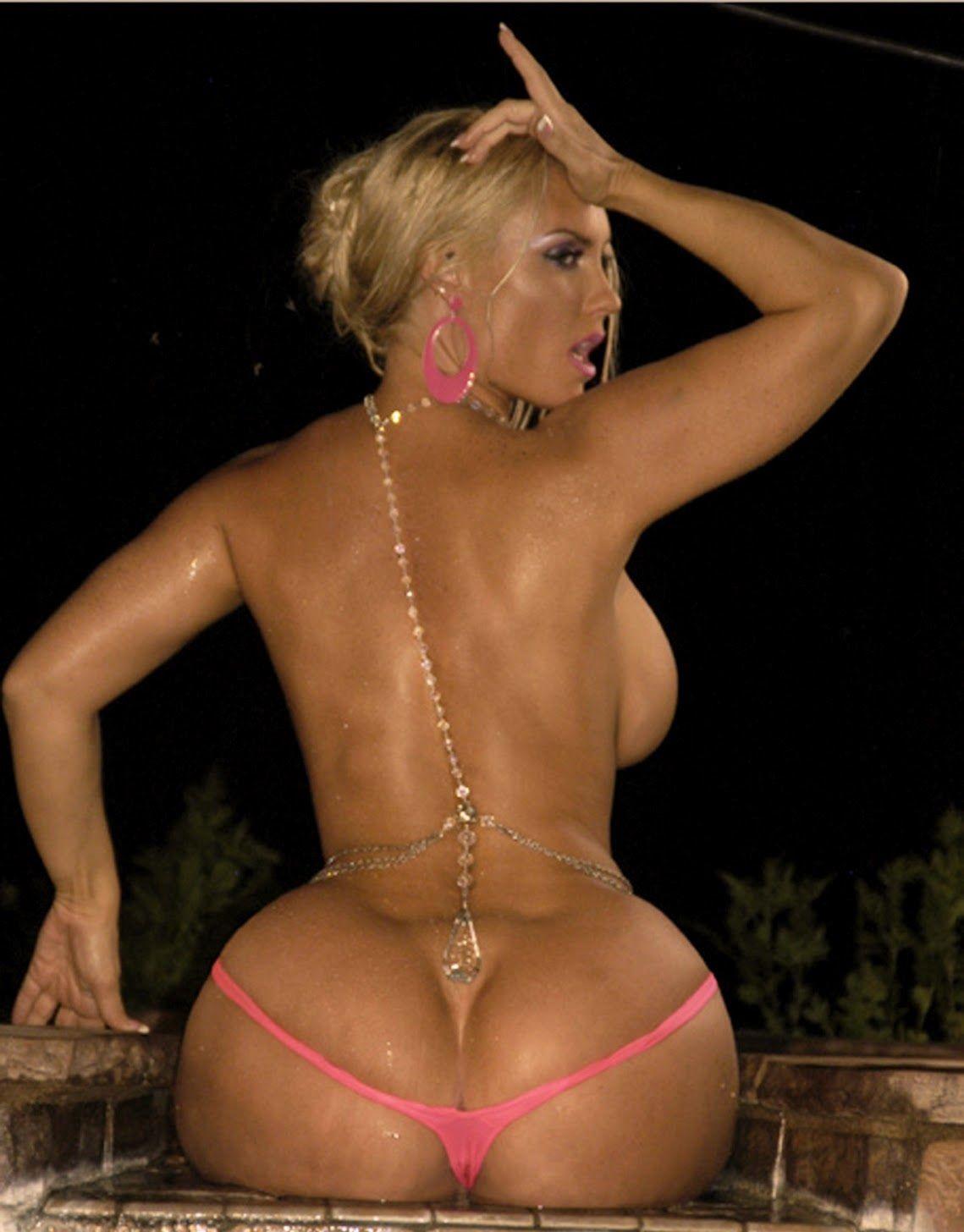 nude my size barbie pics
