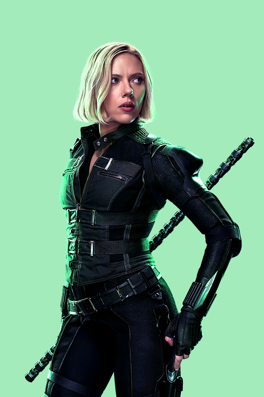 Pin By James Brown On Films Marvel Characters Black Widow Marvel Black Widow Scarlett Black Widow Avengers