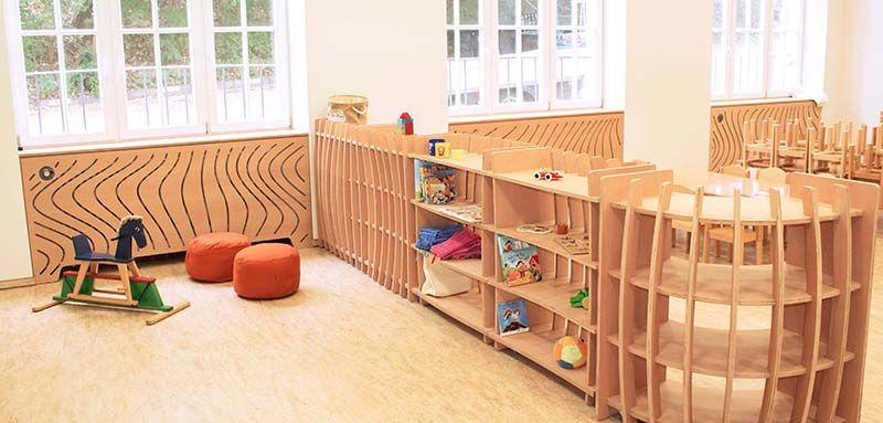 formbar so wird dein selbst gestaltetes m bel realit t wohnendaily marken pinterest. Black Bedroom Furniture Sets. Home Design Ideas