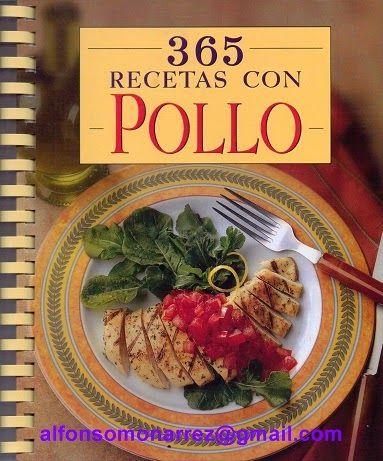 b9d89bf5f97bf43241ea85c722d23861 - Recetas Cocina Con Pollo
