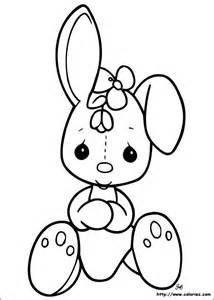 Doudou Dessin Ecosia Ausmalbilder Malvorlage Hase Ausmalen