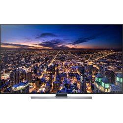Samsung UN85HU8550F 85  3D 2160p LED-LCD TV - 16:9 - 4K UHDTV - 120 Hz - ATSC - 3840 x 2160 - DTS Premium Sound 5.1