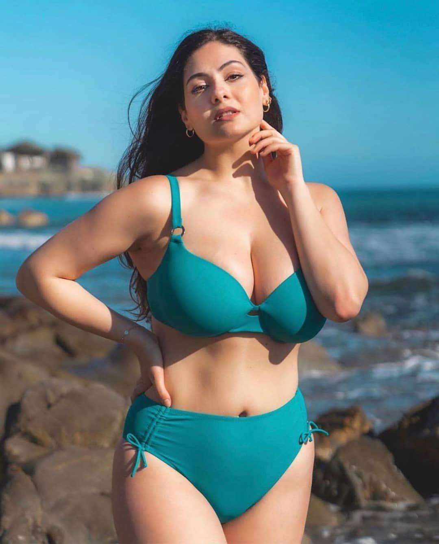 Natalia Radu-Vasilache (cosminz3) - Profile   Pinterest