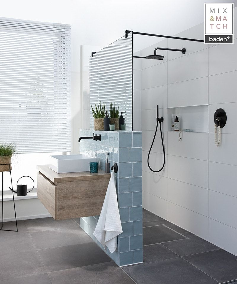 Photo of 10 Small Bathroom Ideas for Minimalist Houses