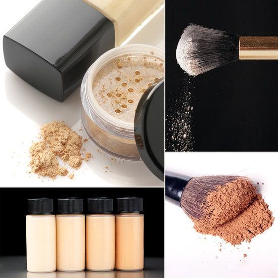 How To Get Foundation Out Of Clothes Step One Don T Panic Beauty Tutorials Health And Beauty Tips Remove Makeup Stains