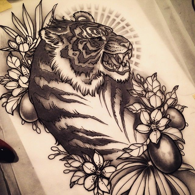 Kitty cat to be tattooed email me if you d like to adopt for How to email a tattoo artist
