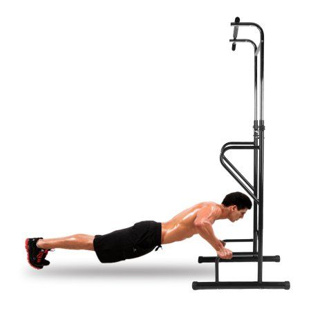 cnmodle indoor home gym exercise multifunctional