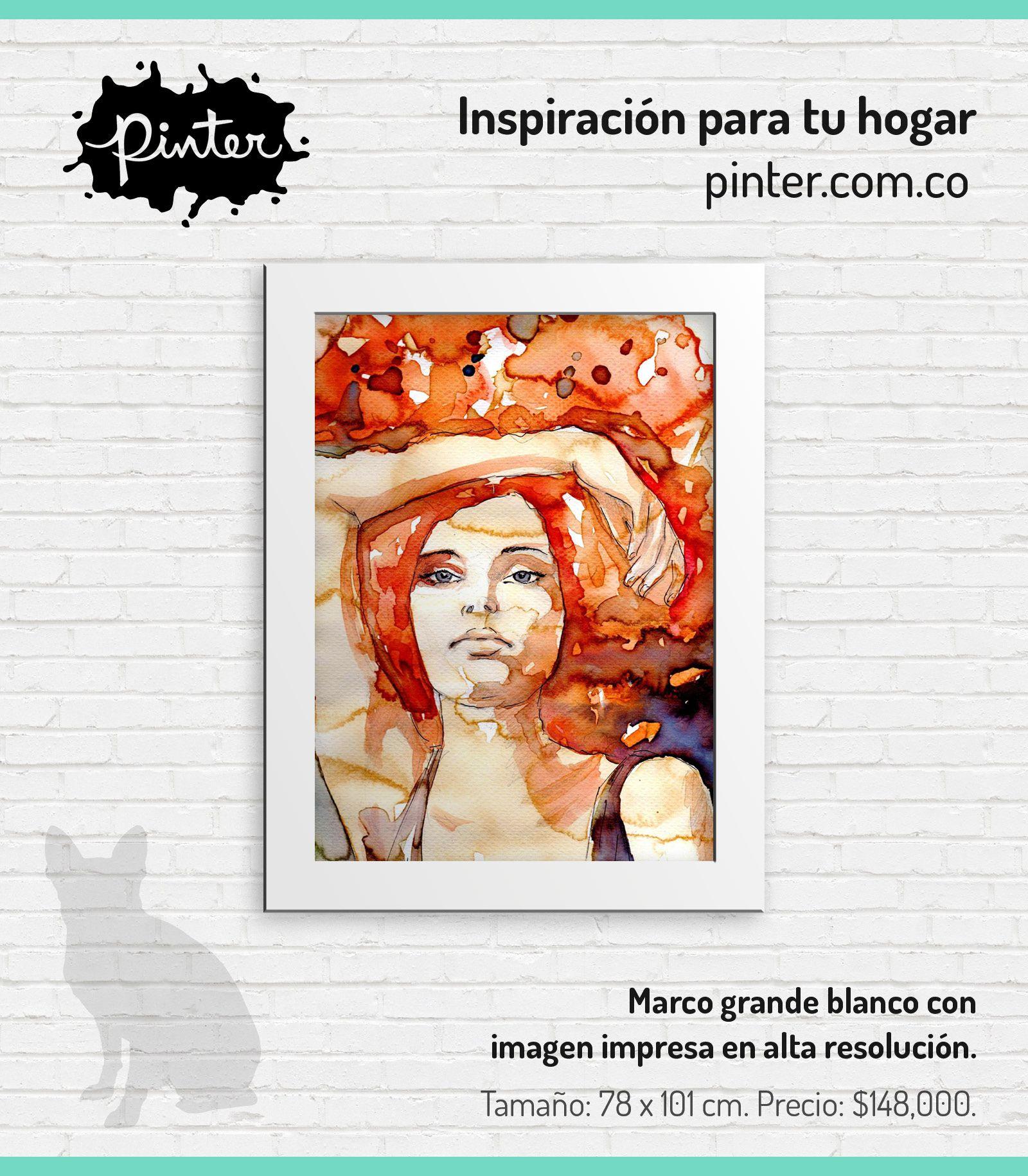 https://www.pinter.com.co/producto/mujer-hermosa-con-rizos-bruniewska/