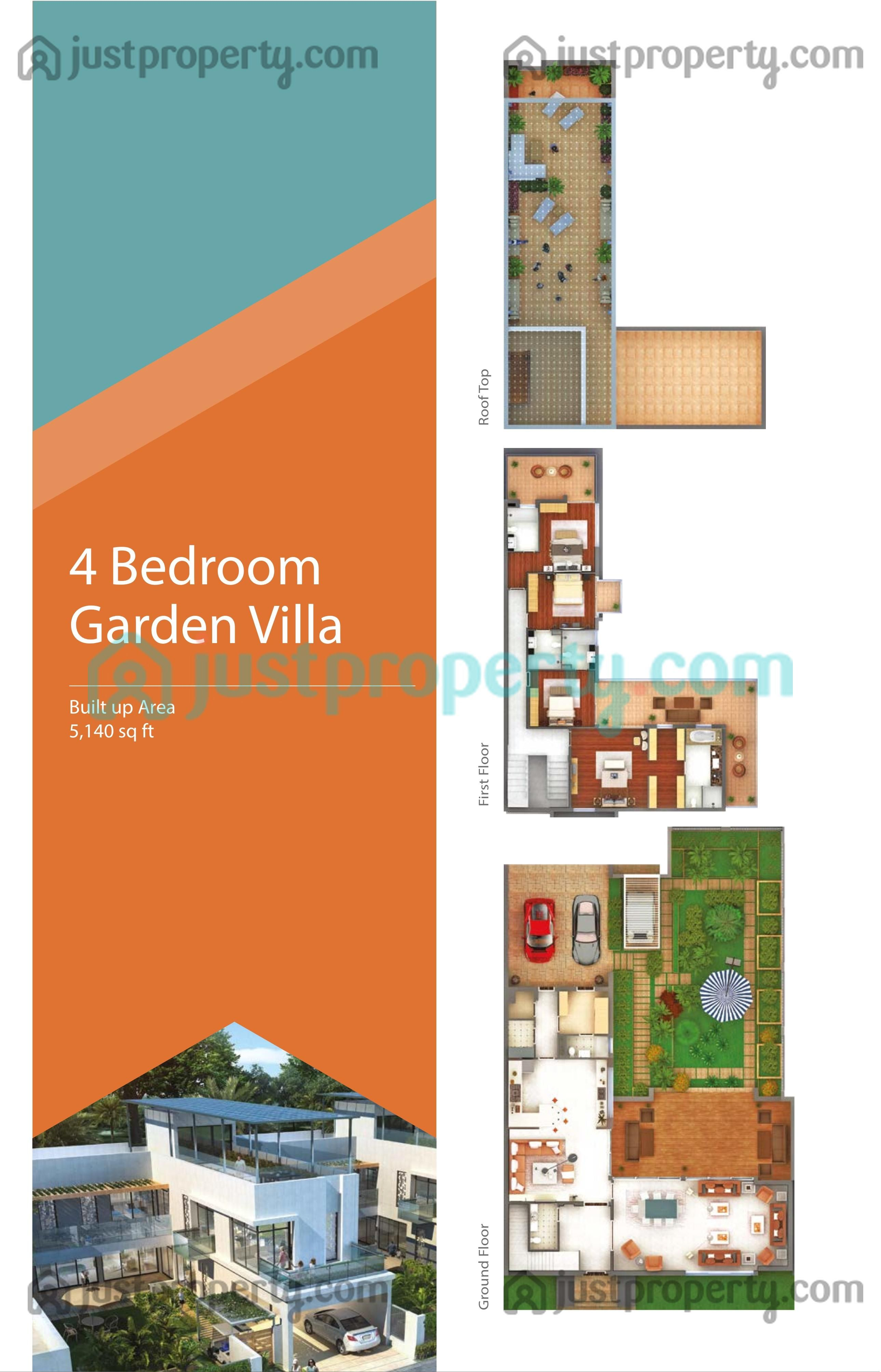 Dubai Sustainable City Floor Plans Justproperty Com Sustainable City Floor Plans Building