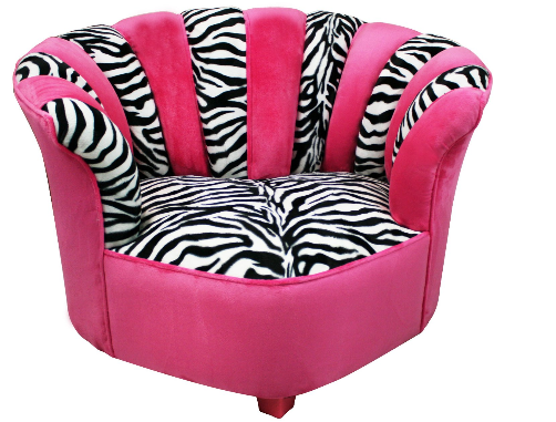 Pink Furniture For Adults Dadka Modern Home Decor And