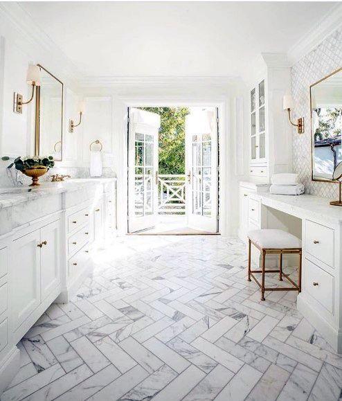 Photo of Top 70 Best Bathroom Vanity Ideas – Unique Vanities And Countertops