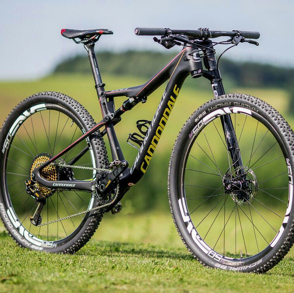 Cannondale Scalpel Si Cannondale Bikes Mt Bike Bicycle