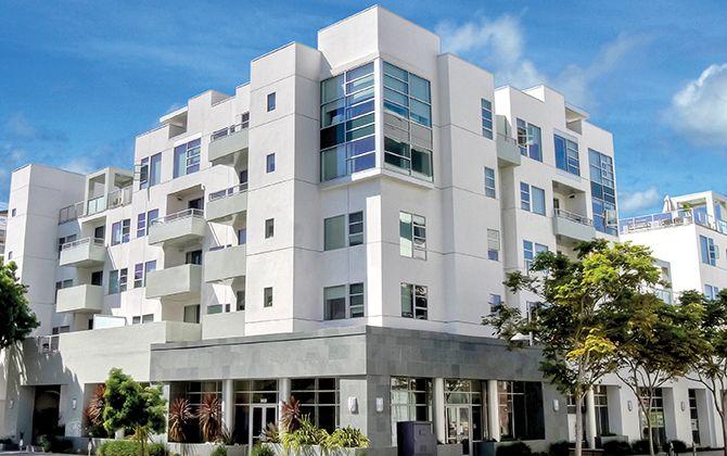 Pin By Nms 1427 On Santa Monica Dog Friendly Santa Monica Apartment Pet Friendly Apartments Renting A House