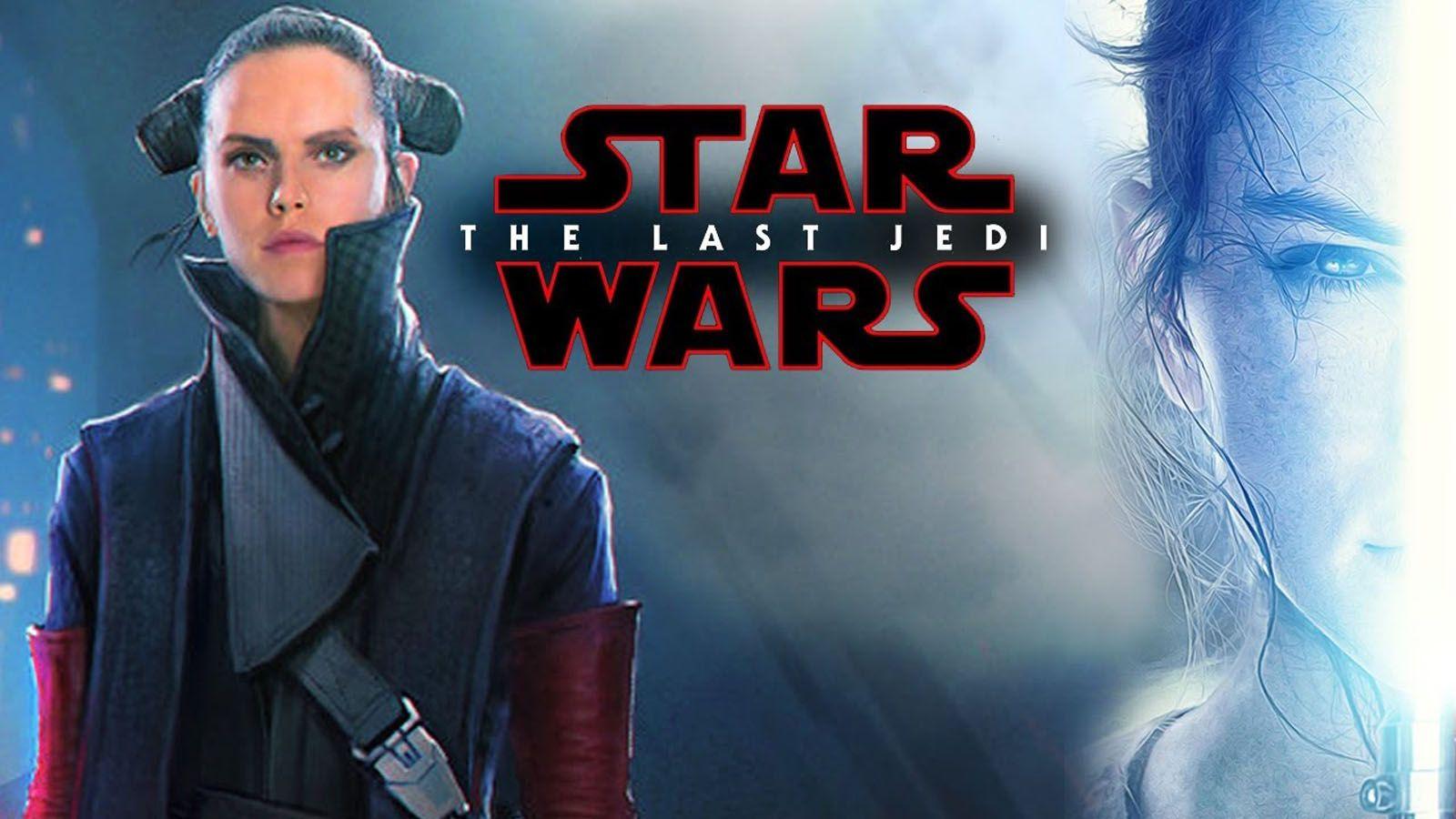 FrEe-onlIne-StrEaMinG-{Star Wars The Last Jedi-FUlL-MoVIe-Movie-2017 ...
