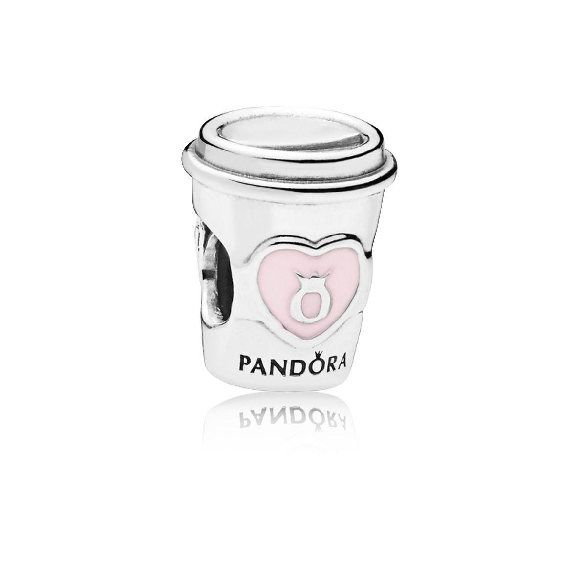 Park Art|My WordPress Blog_Pandora Coffee Cup Charm Uk