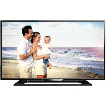 (Wal-Mart) TV Philips 32 ´ ´ LED - Borda Fina - HD - HDMI - Easylink - USB - 32PHG4900 / 78 2540223 por R$ 1626.89