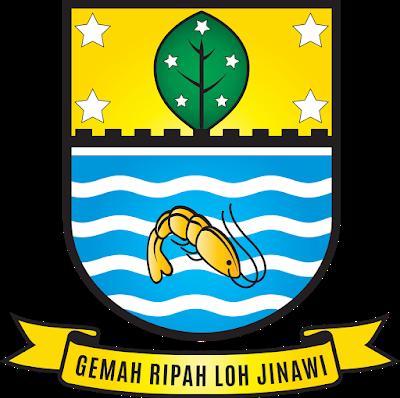 Lambang Kota Cirebon 237 Design Kota Cirebon Desain Kota