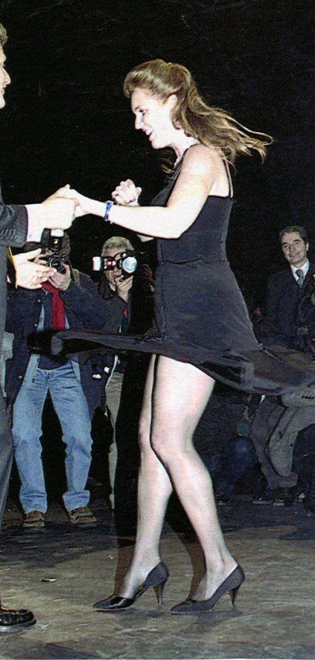 Sexy fergie duchess of york