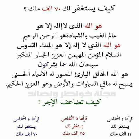 Pin On Islamm