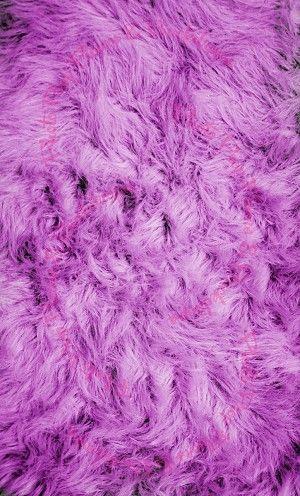 Fur 12 photo props pinterest fur wallpaper and for Fur wallpaper tumblr