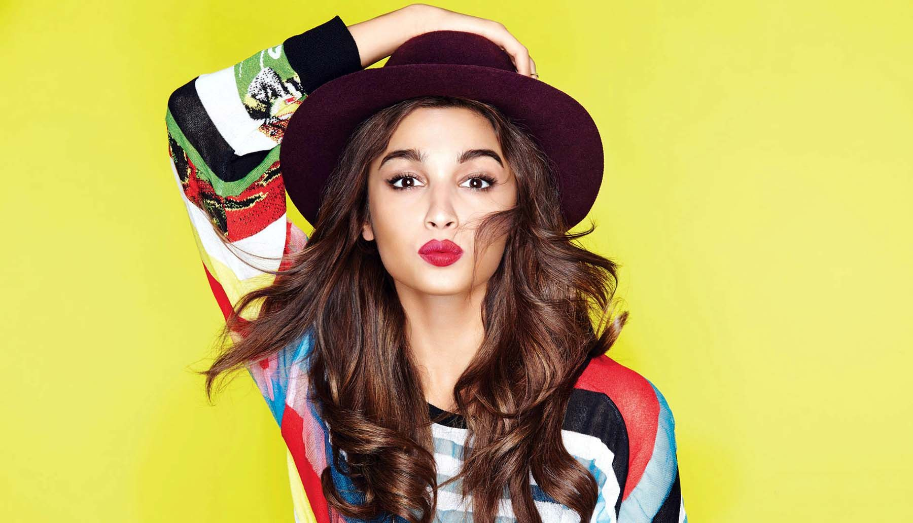 Lops mobili ~ Alia bhatt new wallpapers ultra hd 4k images wallpapers ultra hd