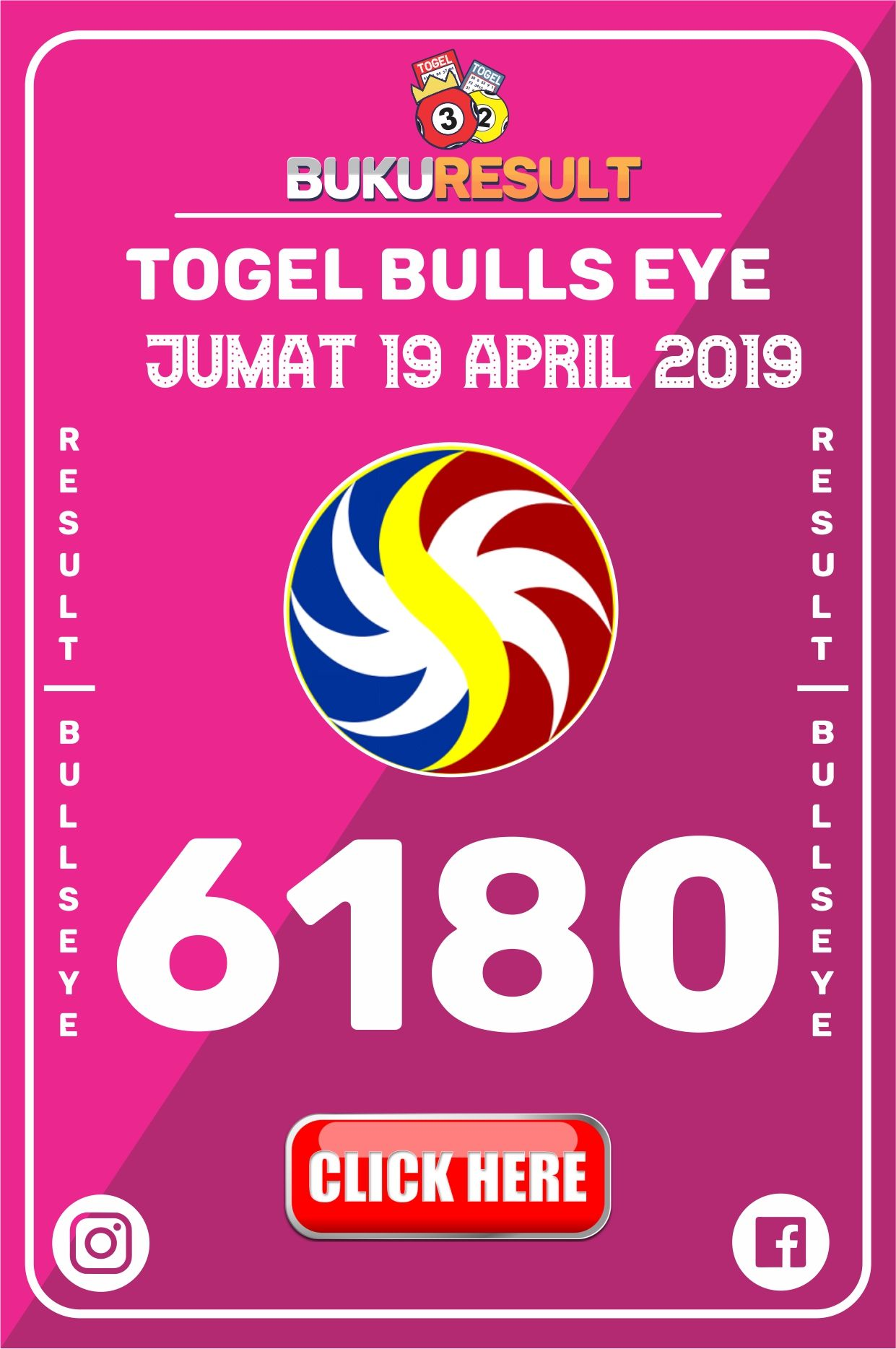 Live result bullseye pools,keluaran angka togel bullseye