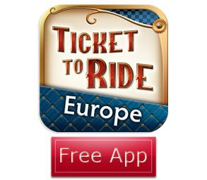 Get a Ticket to Europe for Free this weekend! While you