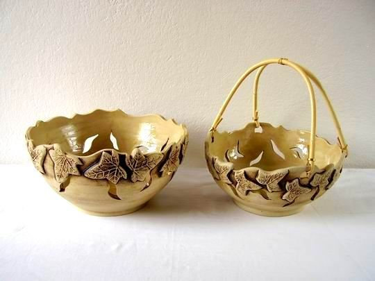 keramika sova - Buscar con Google